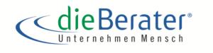 Logo die Berater