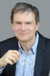 Peter Kukla_Folder_fg_150