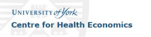 University_of_york_banner