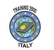 logo training 2000_noch kleiner