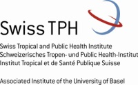 Swiss Tropical and Public Health Institute Short Courses 2015/2016