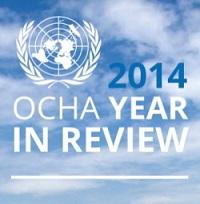 OCHA_Logo