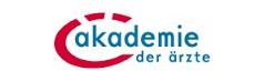 Akademie_der_Ärzte_logo