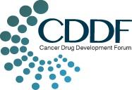 CDDF_logo