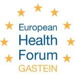 EHFG-logo-2015-150x147