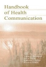 Handbook_of_Health_Communication