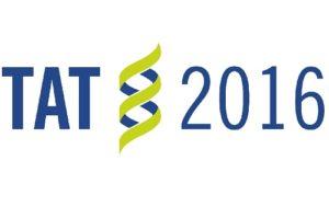 Logo-TAT2016