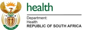 health_department_south_africa