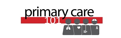 primary care_logo