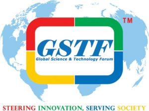 GSTF-logo