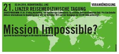 Reisemedizinische_Tagung_Logo