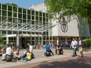 Aula_radboud university