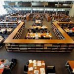 Library2_radboud university