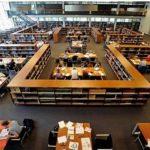 Library2_radboud university