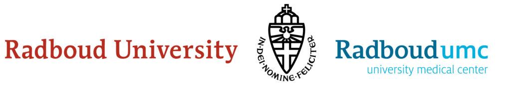 Logo_Radboud University