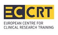 New Logo ECCRT