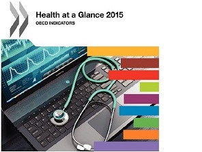 health at a Glance-2015