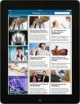 7040259-MedPulse-iPad-Homepage-md