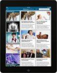 7040259-MedPulse-iPad-Homepage-md