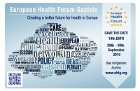 EHFG2016-save-the-date