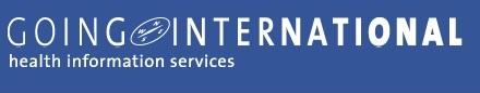 Going_International_logo