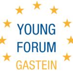 YFG-2015-logo-4c-large (002)