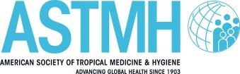 astmh_logo