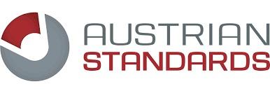 austrian_standards_logo