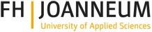 fh_joanneum_logo