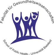 logo_fakultaet