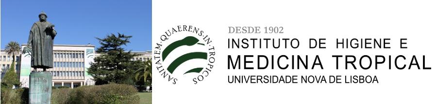 Logo lisboa
