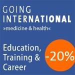 Logo150x150px_weiße-Schrift-dunkelblauer-Hintergrund-Education -20prozent