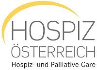 logo_Hospiz_Wien