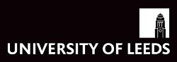 uol_logo