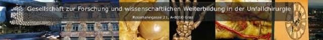Unfallchirurgie_Graz_logo