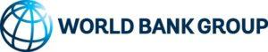World_Bank_Group_logo